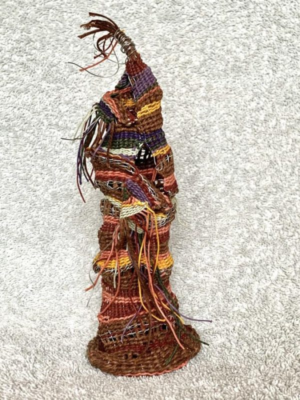Berliner_Louise_Visceral_VIEW_A_2.5x2.25_wax_linen,wire_(1)
