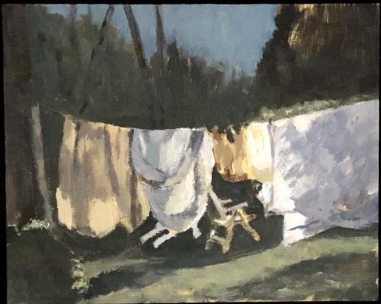 Gallagher_Martha_ann_s_laundry_11.5x11.5_gouache