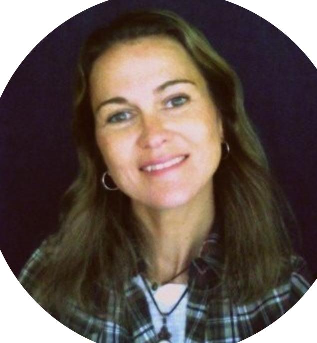 Lisa Pohl
