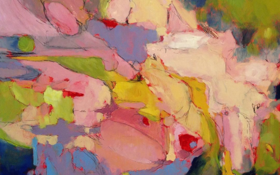 ONLINE: Breaking Through to Fearless Abstraction