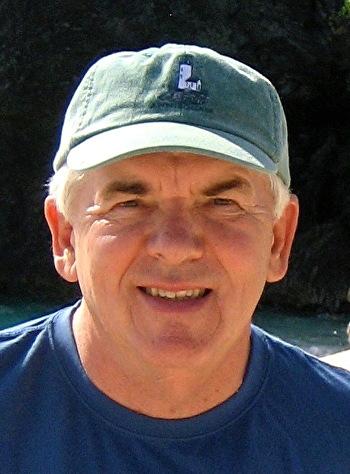 Paul George