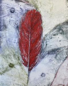 Cardinal Messages